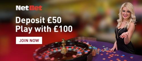 Jocuri casino gratuite - reguli poker 2 carti