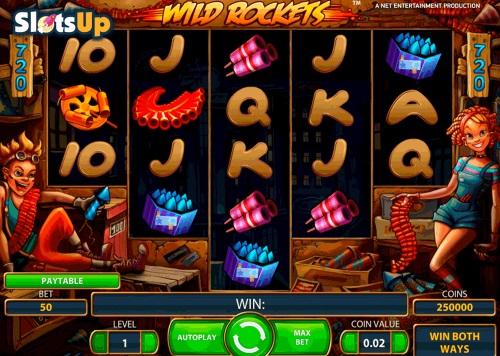 Jocuri casino gratis gaminator - poker freeroll