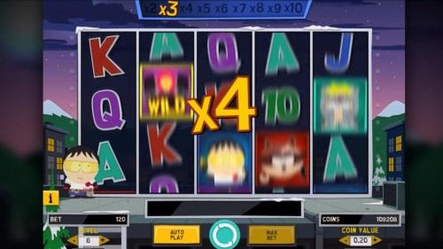 Jocuri de casino - jocuri cu de toate