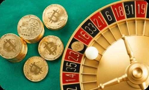 Unibet romania - tip and cash
