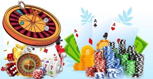 Supercupa angliei - jocuri online casino 77777