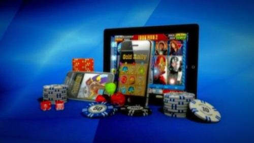 Poker online romania - chinta royala