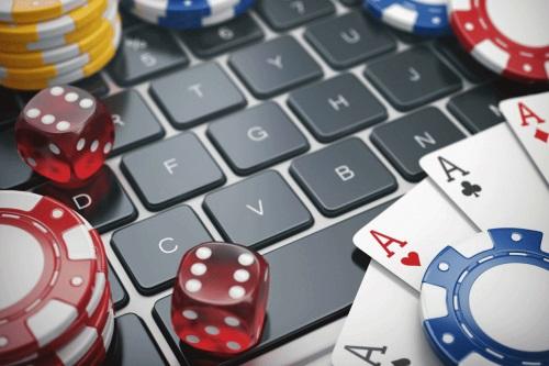 Sizzling hott deluxe gratis - cazinouri online