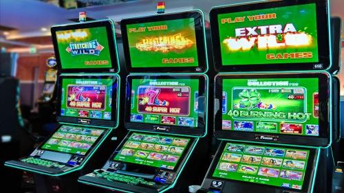 Jocuri casino 77777 gratis - jocuri cazinou