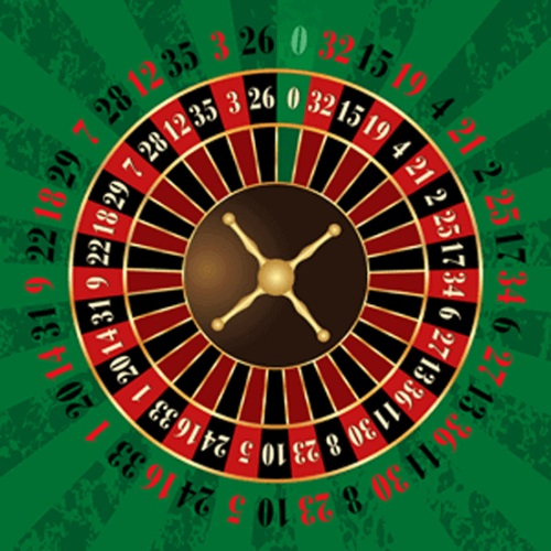 Poker romania online - pacanele gratis online