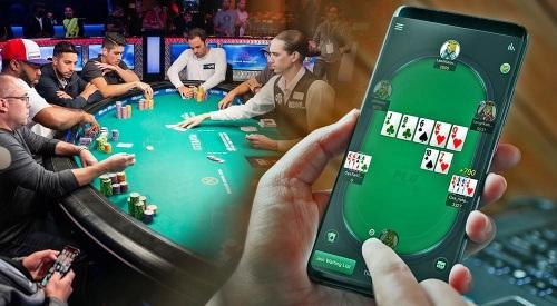 American poker 2 - jocuri cu pacanele gratis