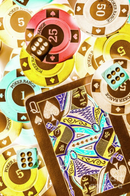 Cfr steaua 2018 - jocuri online gratis casino