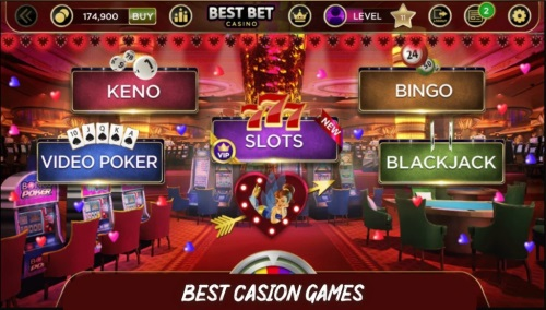 Strategii poker - online slots
