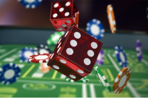 Pacanele casino gratis - mainile la poker