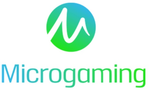 Jocuri cazino - pacanele online free