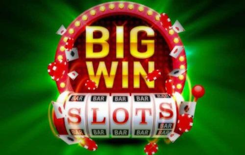 Sloturi online gratis - jocuri casino gratis pacanele