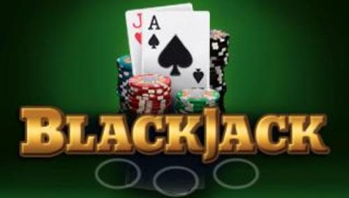 Jocuri casino aparate - 888 casino login