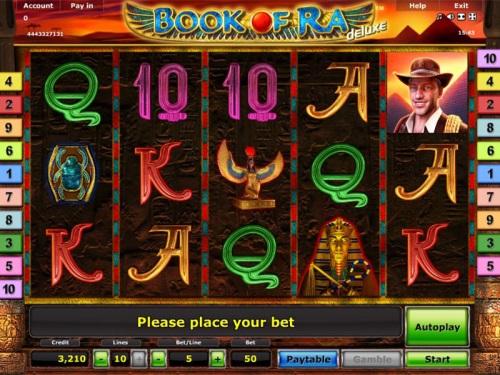 Jocuri cu note - blackjack online