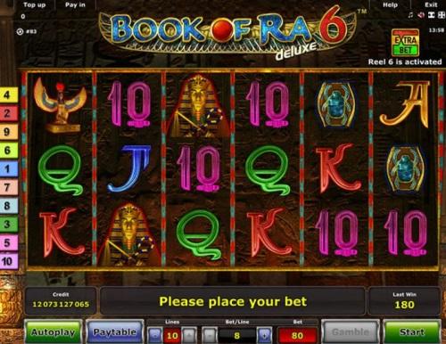 Jocuri casino gratis pacanele - pacanele free