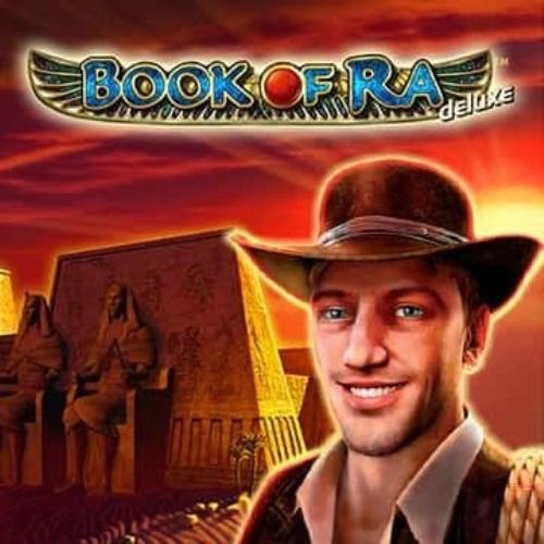 Download jocuri casino aparate gratis - unibet live