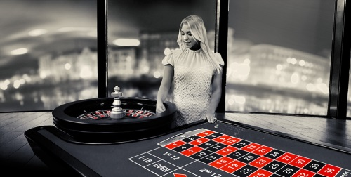 Jocuri ca la aparate gratis - sloturi gratis