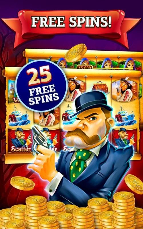 Jocuri casino - pariuri live