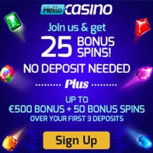 Jocuri casino demo - jocuri casino gratis cu speciale