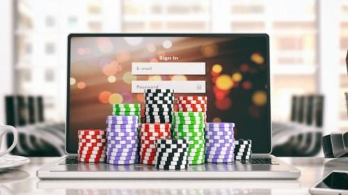 Pacanele gratis cu speciale - jocuri online casino