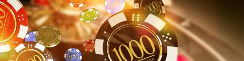 Jocuri casino pe bani reali - slots online
