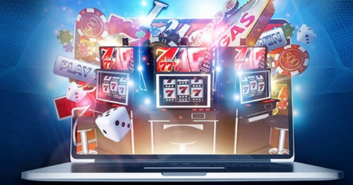 Jocuri ruleta - pacanele online free