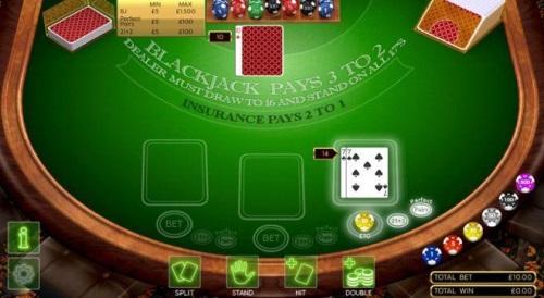 Jocuri casino egt - sizzling hott 2