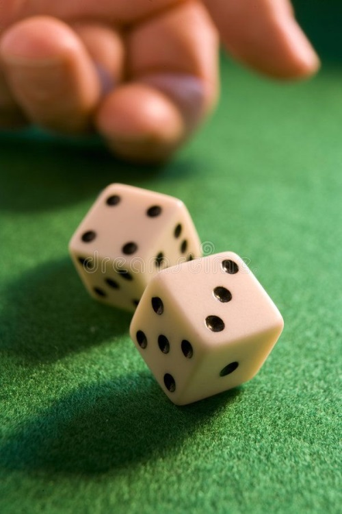 Jocuri cazinou - poker online