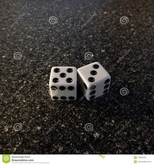 Jocuri bingo - jocuri de pacanele
