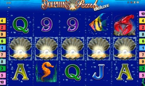 Jocuri cazinou - chinta poker