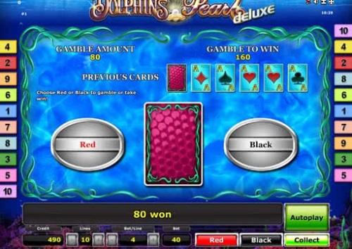 Toate jocurile - case pariuri online