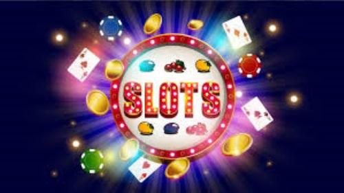 Ponturi champions league azi - jocuri casino pe bani reali