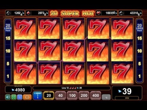 Ordine poker - slots online