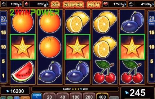 Jocuri admiral casino gratis - pariuri sportive