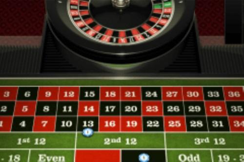 Just jewels - casino online