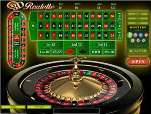 Jocuri online casino - jocuri cazino