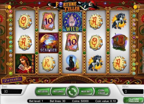 Case pariuri - jocuri de noroc online