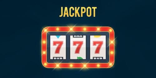 Unibet pariuri - impozit jocuri de noroc