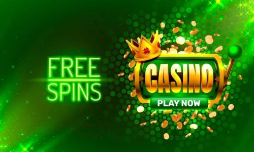 Jocuri poker - sport betting