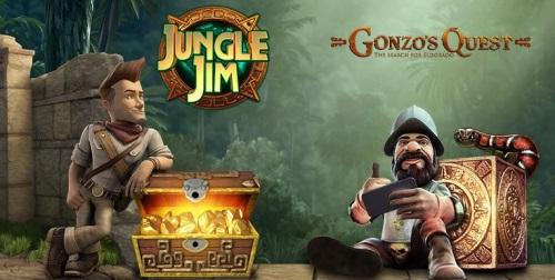 Admiral online - jocuri gratis casino