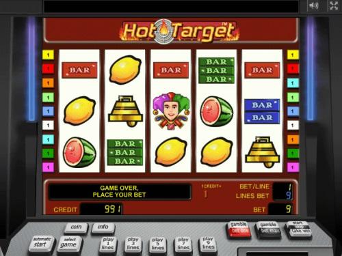 Poker reguli - agentii de pariuri