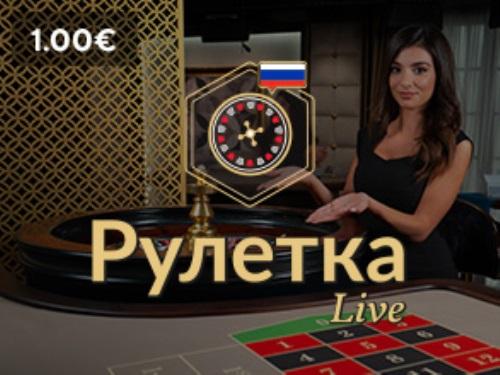 Jocuri casino online pe bani reali - sport betting