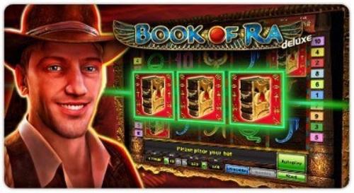 Multe jocuri - poker combinatii