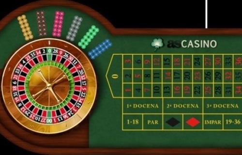 Jocuri slot ca la aparate - euroliga baschet