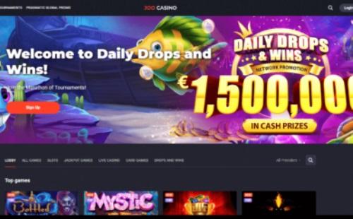 Unibet bonus - download jocuri casino aparate gratis