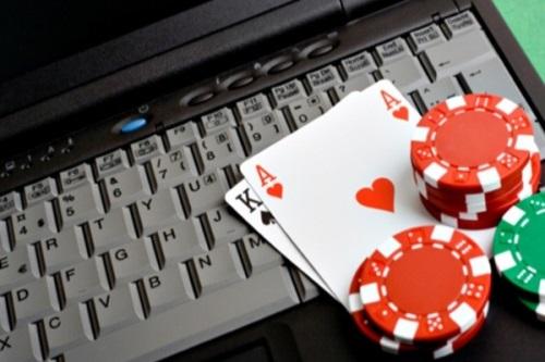 Sloturi gratis cu speciale - cum sa castigi la poker