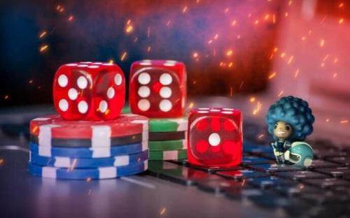 Jocuri online casino - pacanele ca la aparate gratis