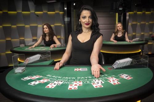 Pariuri bonus - jocuri gratis casino