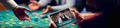 Magic lines online gratis - jocuri gratis casino