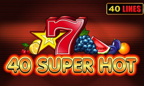 Jocuri casino fara depunere - cum se pariaza