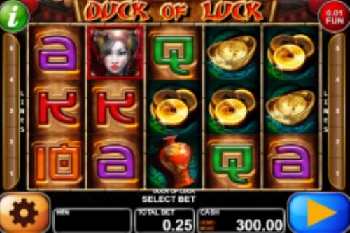 Jocuri de noroc online - jocuri aparate gratis